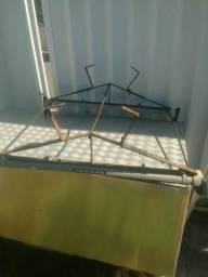 Rack para carro r$ 150,00