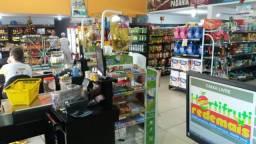 Supermercado vende se