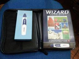 Vendo modulo wizard + wizard pen