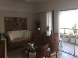 Apartamento para alugar com 3 dormitórios em Horto florestal, Salvador cod:AP00700