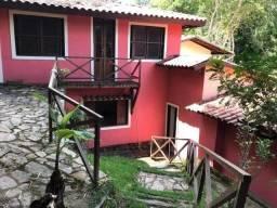 Duplex alto padrão em Guaramiranga