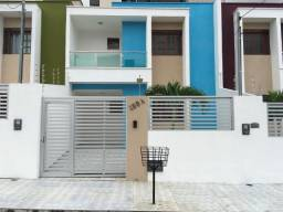 Duplex no Catolé