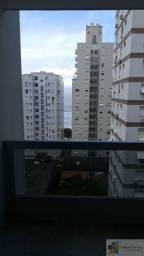 2 Dormitórios + 1 de serviço - Apenas 150 Metros da Praia