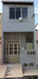 Alugo casa no Santo Antônio
