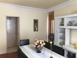 Excelente apartamento na Pituba