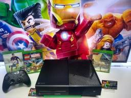 Xbox one 500 gigas top