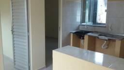 Apartamentos Compactos no Conjunto Cohab de 1/4, 2/4 e 3/4, próximo a Augusto Montenegro