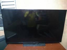 Smart TV Samsung 48'