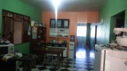 Casa no Infraero 1
