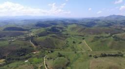 Fazenda Lucrativa - Fazenda Santa Marta - 280 Hectares