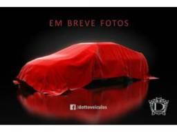 Ford Fiesta Sedan 1.6 FLEX - 2014