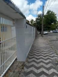 Casa para alugar - Santo Antônio