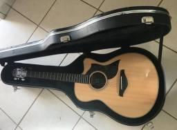Violão Yamaha AC1M