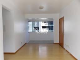 Apartamento no Centro 2 Dormitórios (1 Suíte), Elevador e Garagem