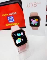 Smartwatch Iwo U78 plus 2<br>