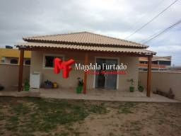 Código do imóvel: VS3224 Excelente casa em condomínio/ Tamoios, Unamar