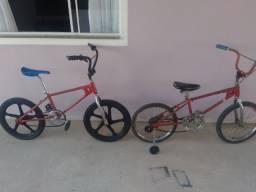 BMX Pantera