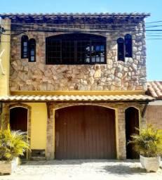 Aluguel Casa Temporada - Piratininga / Niterói