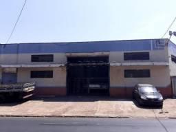 Loja comercial para alugar em Jardim do trevo, Ribeirao preto cod:L2729