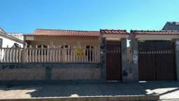 CA 766 Ampla casa para locação em Canelas City - Iguaba Grande- RJ