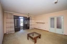 Casa para alugar com 4 dormitórios em Chácara das pedras, Porto alegre cod:322514
