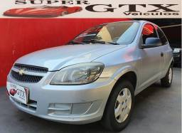 Chevrolet Celta LS 1.0 (Flex) 2p 12/12