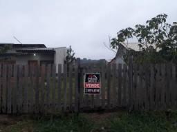 Terreno para Venda em Cachoeirinha, Granja Esperença
