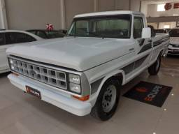 FORD F-1000 SS