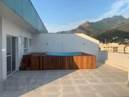 Casas 3 e 4 Quartos para Locação em Rio de Janeiro, Freguesia (Jacarepaguá), 5 dormitórios