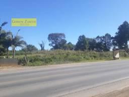 Terreno para Venda em Sangão Criciúma-SC