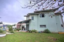 Casa à venda com 5 dormitórios e 2 terrenos à venda em Balneário Rincão/SC