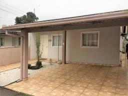 Excelente Casa em condomínio fechado localizada no bairro Itaipava