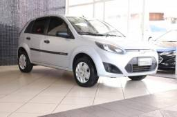 FORD FIESTA 2012/2013 1.0 ROCAM 8V FLEX 4P MANUAL