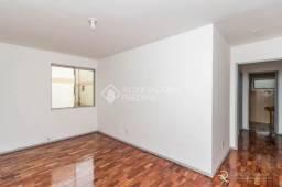Apartamento para alugar com 2 dormitórios em Partenon, Porto alegre cod:265429