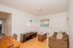 Apartamento para alugar com 2 dormitórios em Petrópolis, Porto alegre cod:250445