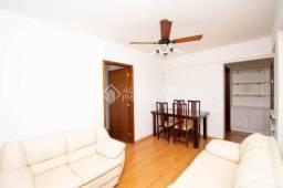 Apartamento para alugar com 1 dormitórios em Partenon, Porto alegre cod:228115
