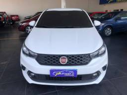 Fiat argo 2019/2020 1.0 firefly flex manual