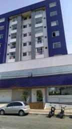 Excelente Apartamento semimobiliado à venda no Centro de Itajaí