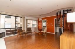 Apartamento para alugar com 1 dormitórios em Petrópolis, Porto alegre cod:322660