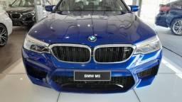 BMW M5 M