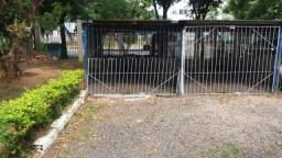Garagem/vaga à venda em Humaitá, Porto alegre cod:9922807