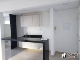 Apartamento para alugar com 2 dormitórios em Jd. colonial, Bauru cod:5051