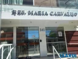 Apartamento à venda com 3 dormitórios em Trindade, Florianópolis cod:597794