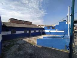 Lote Comercial com 200 Metros, Bairro Alípio de Melo Prox. Av. Brigadeiro Eduardo Gomes
