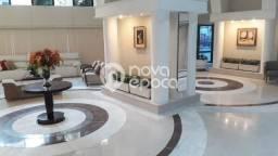 Loft à venda com 1 dormitórios em Copacabana, Rio de janeiro cod:LB1AH35271