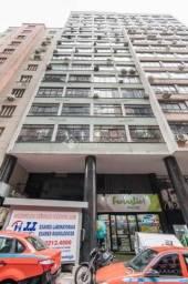 Escritório para alugar em Centro histórico, Porto alegre cod:252229