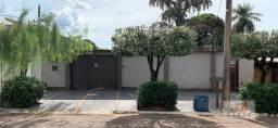 Vende-se 02 casas alvenaria no mesmo quintal, por 150.000,00 - Bairro Jardim Progresso - N