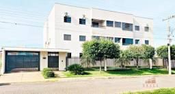 Apartamento com 3 dormitórios à venda, 1 m² por R$ 215.000,00 - Classe A Residence - Navir