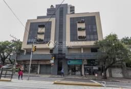 Escritório para alugar em Petrópolis, Porto alegre cod:282993