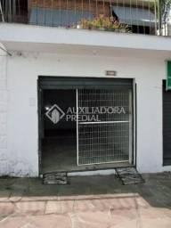 Loja comercial para alugar em Santa tereza, Porto alegre cod:239934